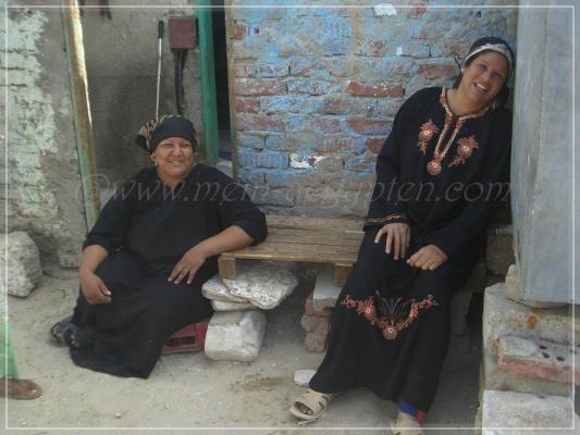Wie Heißt Deine Mutter Mein ägypten