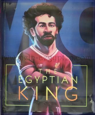 ägypten Corona Zahlen